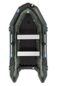 Лодка ПВХ Штормлайн (Stormline) Heavy Duty AIR LIGHT 310