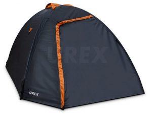 Палатка «Ока»