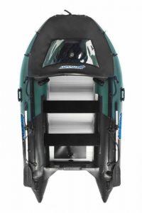 Лодка ПВХ Штормлайн (Stormline) Adventure Extra 270